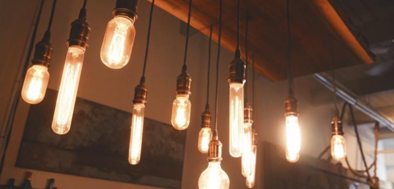 Lampy randkowe