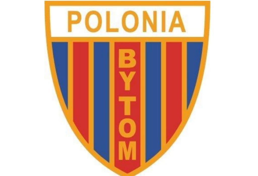 Polonia Bytom Logo Legnica Polonia Bytom