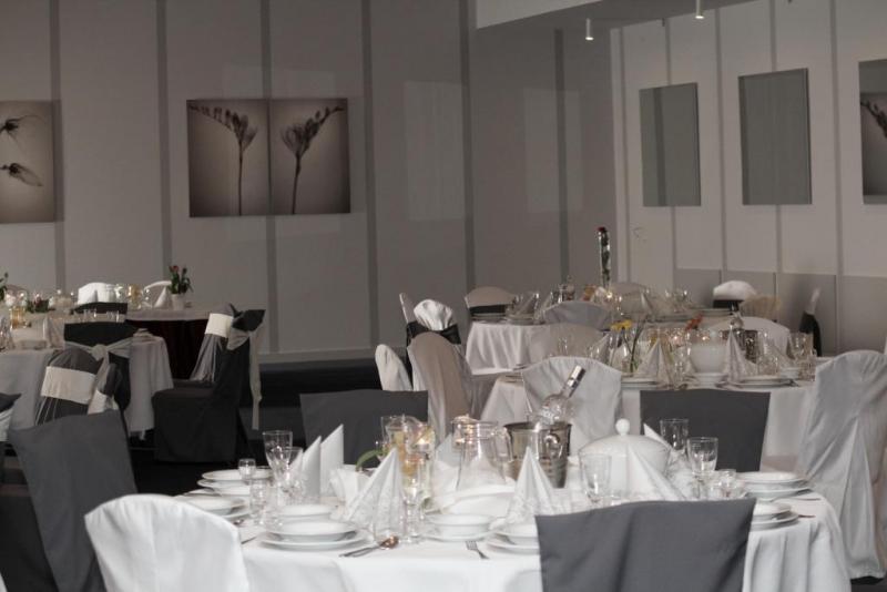 Publicystyka Reportaż Qubus Hotel Legnica Najlepszy Wybór Na