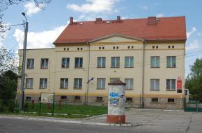 Fundacja Polska Miedź wspomaga gminę Krotoszyce