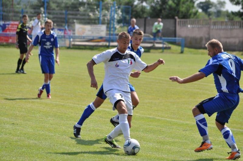 Sport 3 Liga