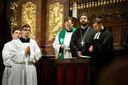 Legnica - Tydzień Modlitw o Jedność Chrześcijan