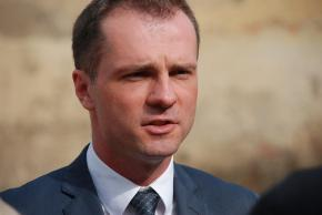 Czy dojdzie do zmian w marszałkowskiej spółce?