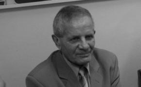 Zmarł Kazimierz Krzyśków. Radny i urzędnik