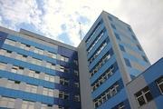 Legnica - Wojewódzki Szpital Specjalistyczny