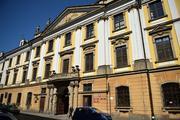 Legnica - Akademia Rycerska