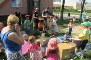 Legnica - Cantat dzieciom