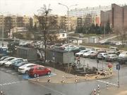 Legnica - Ulica Marsa - 17 listopada